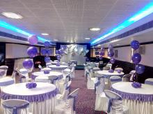 Birthday event management  Kochi Cochin Kerala